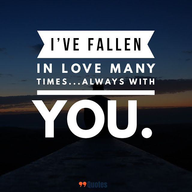 Quotes and inspiration about Love : Cute Short Love Quotes ...