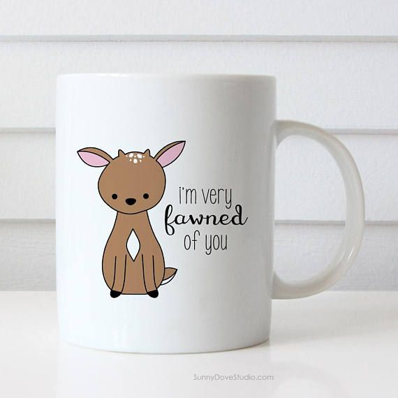 Love quote and saying : I Love You Gift Mug For Girlfriend ...