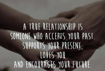 Love Quote And Saying Relationship Goals Quotes And Best