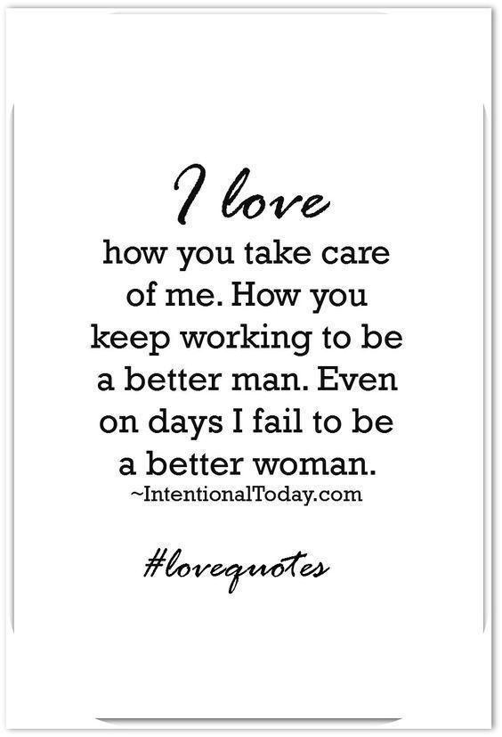 Quotes and inspiration about Love : 30 Love quotes for my ...