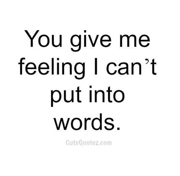 Quotes And Inspiration About Love 40 I Love You Quotes That Will