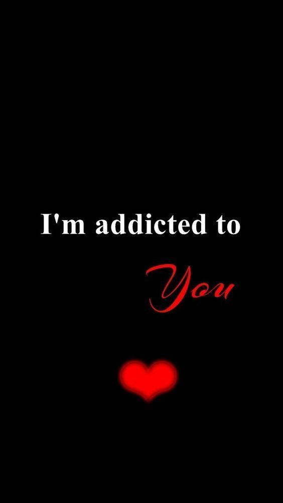 Quotes And Inspiration About Love Crazy Love Quotes For Him Funny