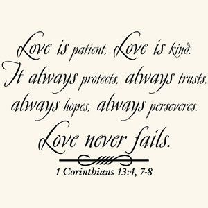 Quotes And Inspiration About Love Crazy Love Quotes Relationships
