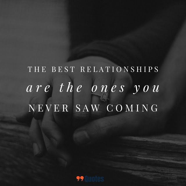 Quotes And Inspiration About Love Cute Short Love Quotes For Him