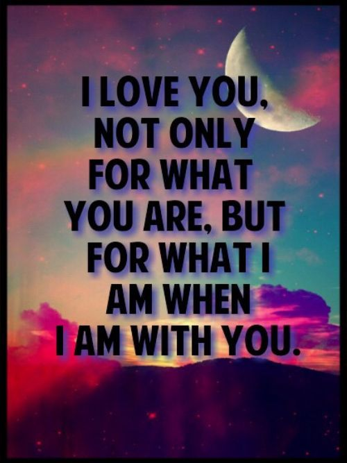 quotes and inspiration about love love quotes for him engagement
