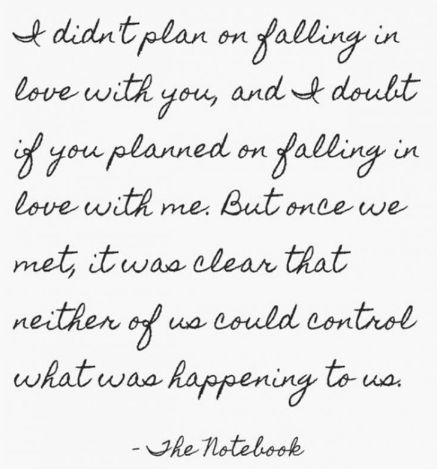 Quotes and inspiration about Love : We are in love with this ...