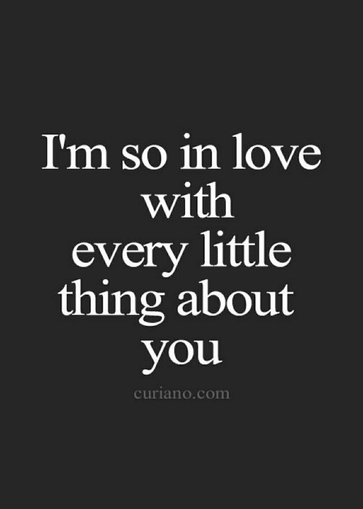 Quotes and inspiration about Love : What\'s better is that I ...