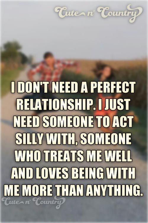 Love-quote-and-saying-40-Beautiful-Cute-Couple-Quotes ...