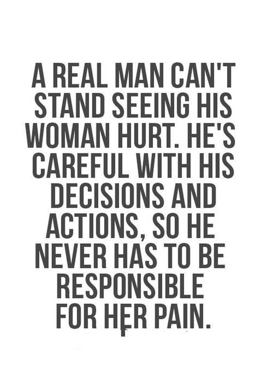 Love quote and saying : Inspirational Quotes for both men ...