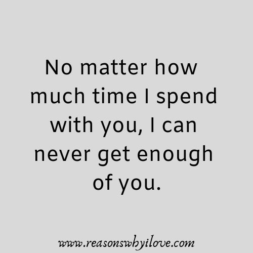 Quotes and inspiration about Love : 12+ True Love Quotes For ...