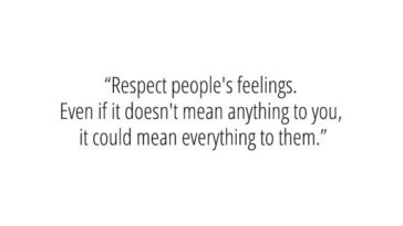 quotes-about-strength-drake-quotes-tumblr-quotes.jpg - Top ...