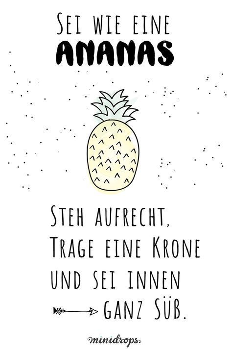 Love Quote And Saying Spruche Und Zitate Uber Familie Kinder Und Das Leben Top Quotes Online Home Of Quotes Inspiration Best Of Quotes And Sayings From Around The Web