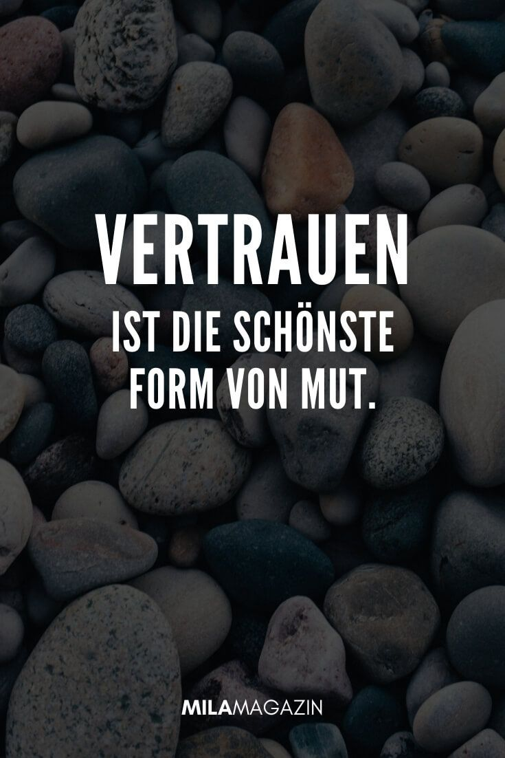 Quotes And Inspiration About Love 24 Weise Spruche Und Zitate Die Deinen Horizont Erweitern Top Quotes Online Home Of Quotes Inspiration Best Of Quotes And Sayings From Around The Web
